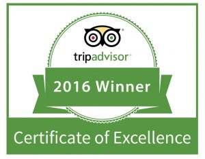 tripadvisor-certificate-of-excellence-2016